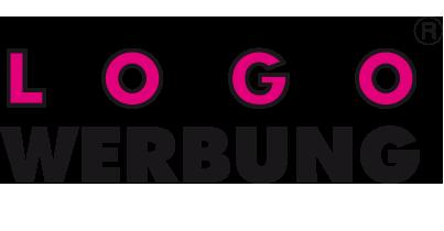 Logo Werbung Landsberg