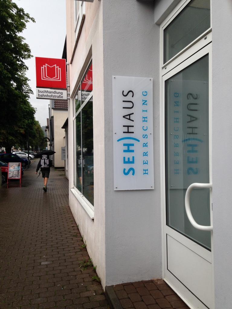 , logo-werbung-landsberg.de