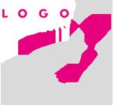 Logo Werbetechnik bei Landsberg am Lech