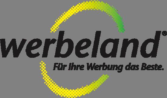 Ihr Werbelandpartner in Unterdießen/Bayern