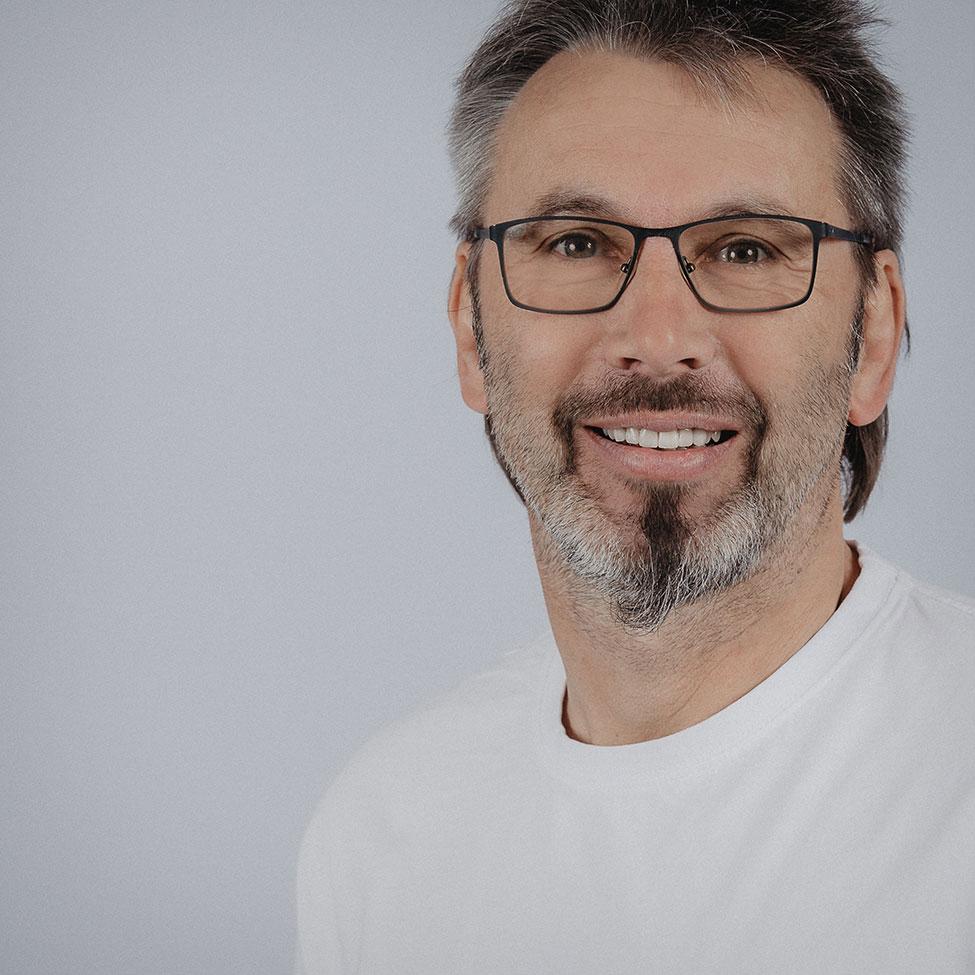 Christoph Feichtinger
